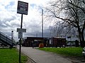 Shettleston Railway Station - geograph.org.uk - 1264203.jpg