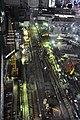 Shibuya Station-G1f.jpg