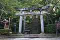 Shikano Tottori17n4592.jpg