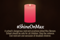 ShineOnMax 1.png