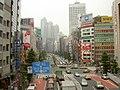 Shinjuku 2006 (184022583).jpg