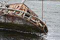 Shipwreck Stanley Falklands.jpg