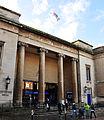 Shire Hall, Gloucester.jpg