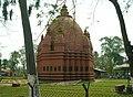 Shiva Doul, Sibsagar, Assam 03.jpg