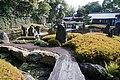Shofuen Matsuo-taisha Kyoto Japan03s3.jpg