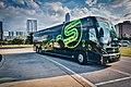 Shofur Branded Charter Bus.jpg