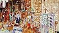 Shop in the old city of jerusalem.jpg