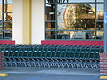 Shopping Carts Eureka CA.jpg