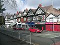 Shops along Barlow Moor Road - panoramio.jpg