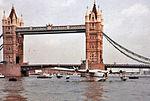 Short Sunderland by Tower Bridge.jpg