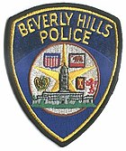 Shoulder patch of the Beverly Hills Police Department.jpg