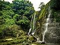 Shuptodhara Waterfall 2.jpg