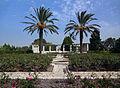 Shvil-yisrael2015-337.jpg