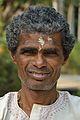 Shyamsundar Halder - Simurali 2014-03-09 9641.JPG