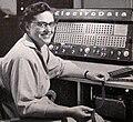 Sibyl Rock Control Engineering 1955.jpg