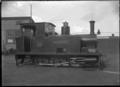 "Side-tank steam locomotive ""Manawatu"", 0-6-0 type, 1910. ATLIB 278141.png"