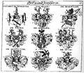 Siebmacher 1701-1705 E017.jpg