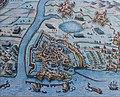 Siege of Ostend05.jpg