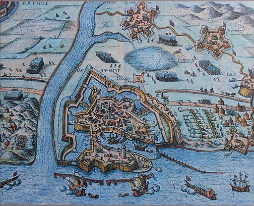 Siege of Ostend05