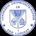 Siegel des Landkreises Ostprignitz-Ruppin.png