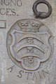 Sielenbach Maria Birnbaum Epitaph 418.jpg