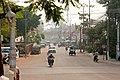 Siem Reap (11901918075).jpg