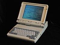 Laptop - Wikipedia