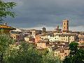 Siena - panoramio - Frans-Banja Mulder (2).jpg