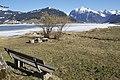 Sihl Lake - panoramio (42).jpg