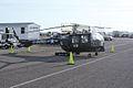 Sikorsky HO5S-1 Medivac BuNo 130122 RSideFront SNF 04April2014 (14606424343).jpg