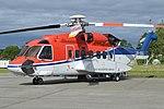 Sikorsky S-92A 'LN-OQG' (42461617301).jpg