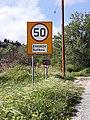 Silikou Road Sign.jpg