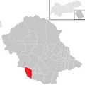 Sillian im Bezirk LZ.png