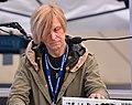 Silly - Ritchie Barton – 825. Hamburger Hafengeburtstag 2014 01.jpg