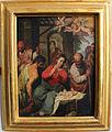 Simone barabino, adorazione dei pastori, genova.JPG