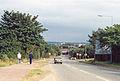 Simpson, Milton Keynes geograph-3862490-by-Ben-Brooksbank.jpg