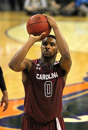 image illustrative de l'article Sindarius Thornwell