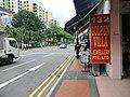 Singapore 219923 - panoramio (4).jpg