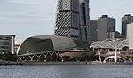 Singapore Buildings 19 (32038174802).jpg