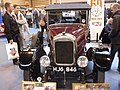 Singer Senior 1927 Red HJ 6846.jpg