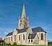 Sint-Bartholomeuskerk, Pollinkhove (DSCF9534).jpg