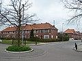 Sint-Niklaas Klaprozenstraat Magnoliastraat f - 239237 - onroerenderfgoed.jpg