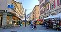 Sion - Rue de Lausanne.jpg