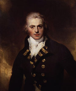 Sir Graham Moore by Sir Thomas Lawrence.jpg