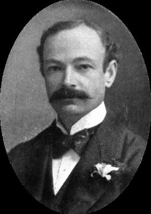 Sir Jeremiah Colman, 1st Baronet - Image: Sir Jeremiah Colman