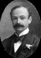 Sir Jeremiah Colman.png