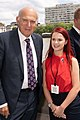 Sir Vince Cable and Tonicha Roberts 2019.jpg