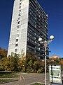 Sirenevyi bulvar Troitsk 2442 (45659425502).jpg