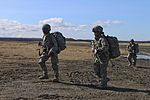 Sisters in Arms Jump 150413-A-NC569-140.jpg