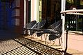 Sit Here (4245588205).jpg